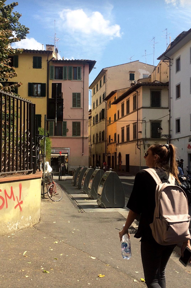 CAPAStudyAbroad_Fall2017_Florence_From Hayley Parker - Around the City_3.png