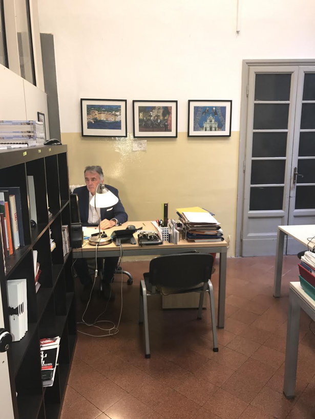 CAPAStudyAbroad_Fall2017_Florence_From Hayley Parker - CAPA Florence Building_5.png
