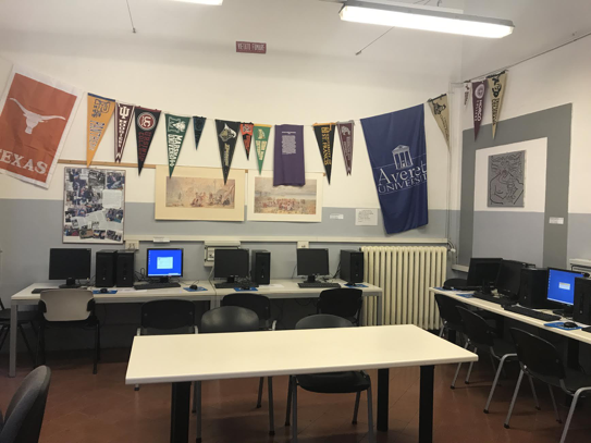 CAPAStudyAbroad_Fall2017_Florence_From Hayley Parker - CAPA Florence Building_6.png