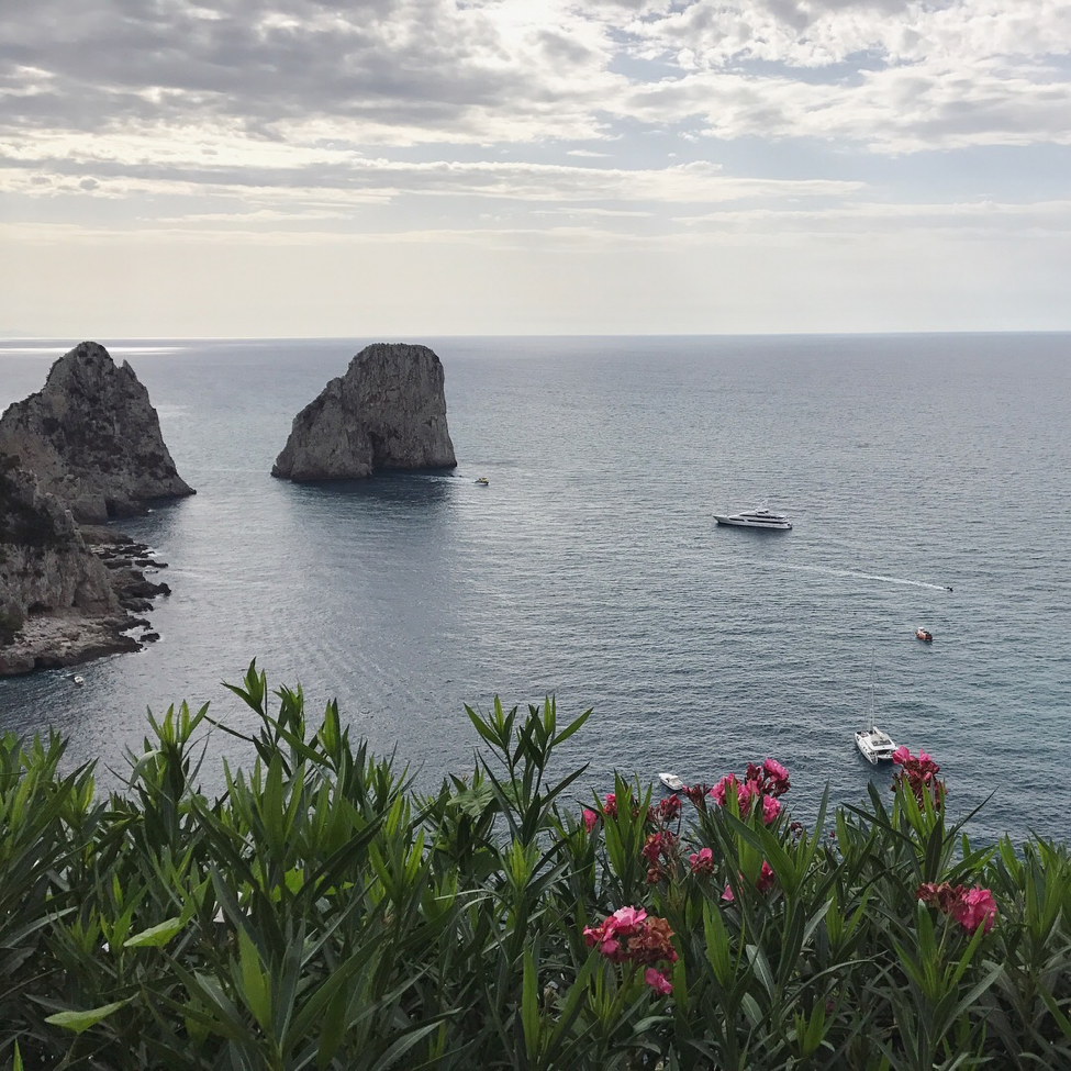 CAPAStudyAbroad_Fall2017_Florence_From Hayley Parker - Capri, Italy_2.png