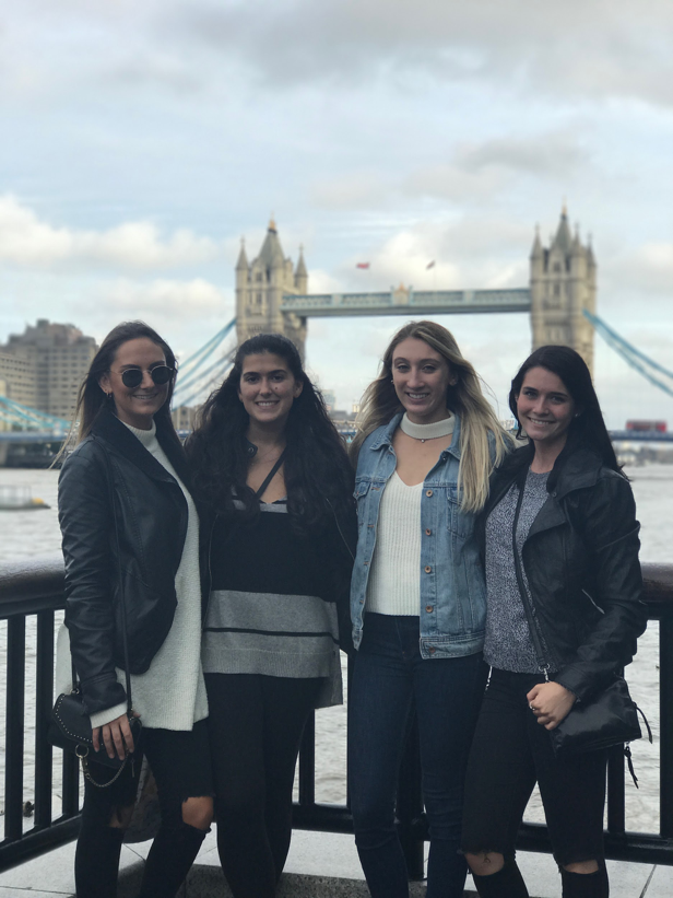 CAPAStudyAbroad_Fall2017_Florence_From Hayley Parker - Fall Break_London.png