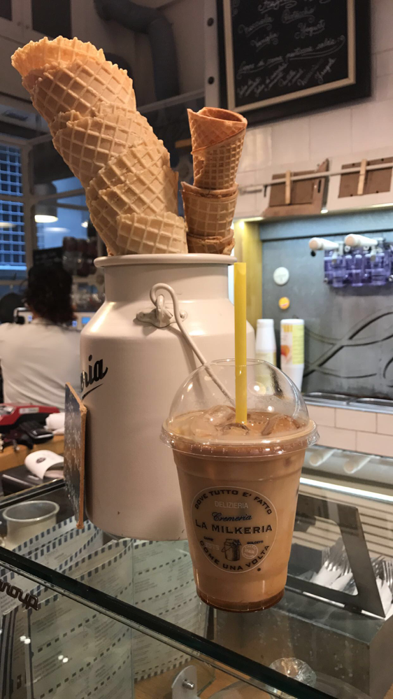CAPAStudyAbroad_Fall2017_Florence_From Hayley Parker - Iced Cappuccino.png