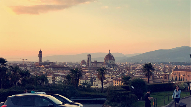 CAPAStudyAbroad_Fall2017_Florence_From Hayley Parker - Piazzale Michelangelo.png