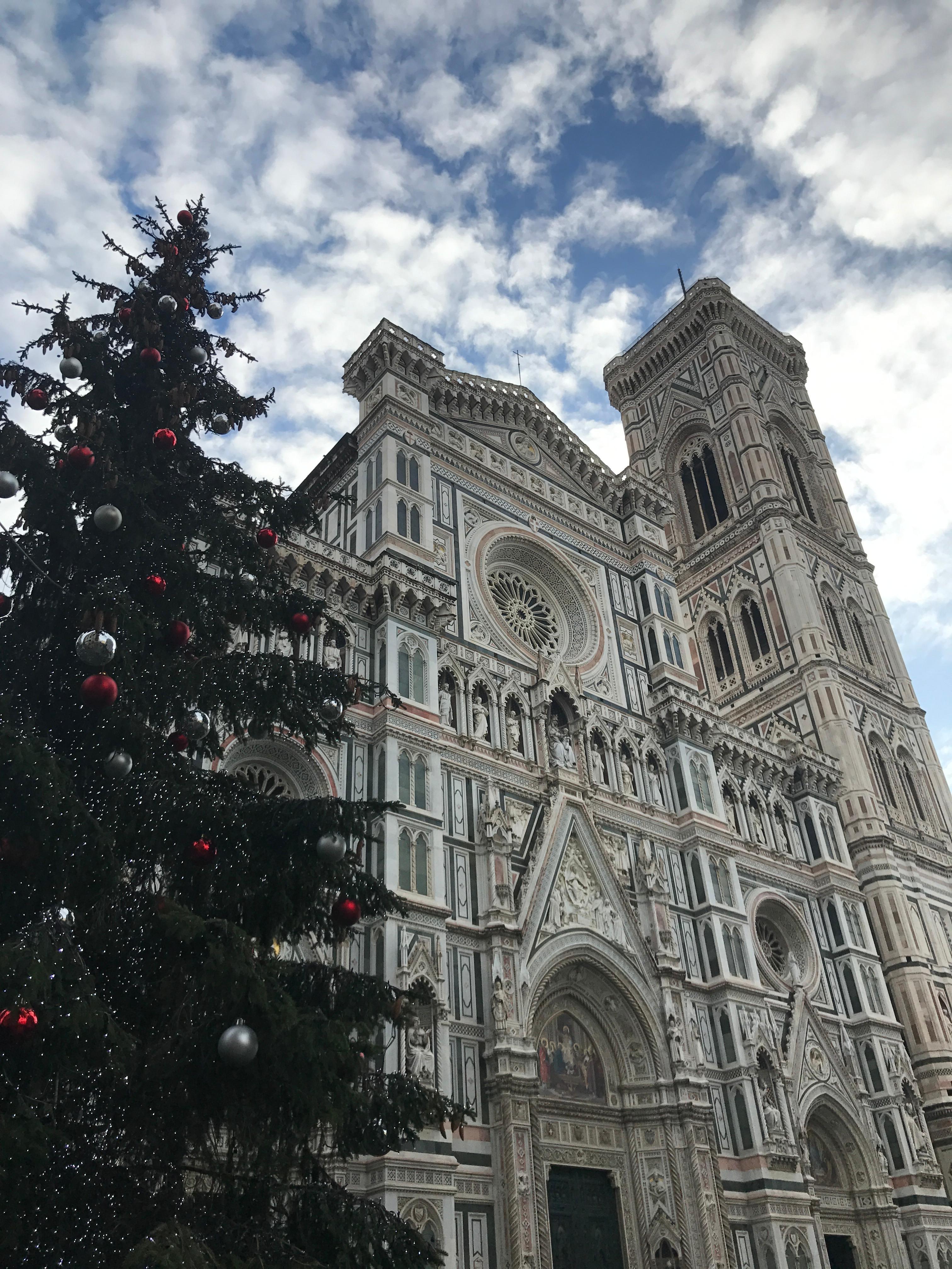 CAPAStudyAbroad_Florence_From Audrey Detmer - Duomo.jpg