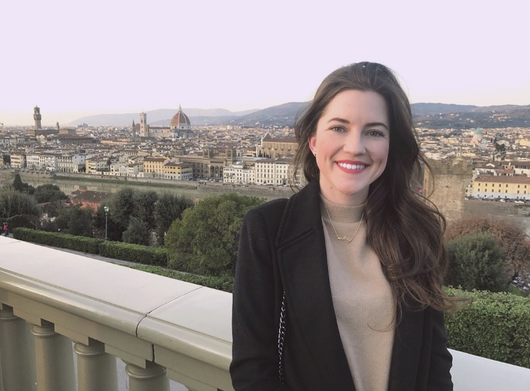 CAPAStudyAbroad_Florence_From Audrey Detmer - Piazzale Michelangelo.jpg