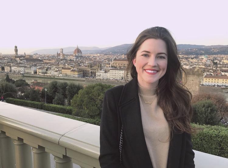 CAPAStudyAbroad_Florence_From Audrey Detmer - Piazzale Michelangelo.jpg