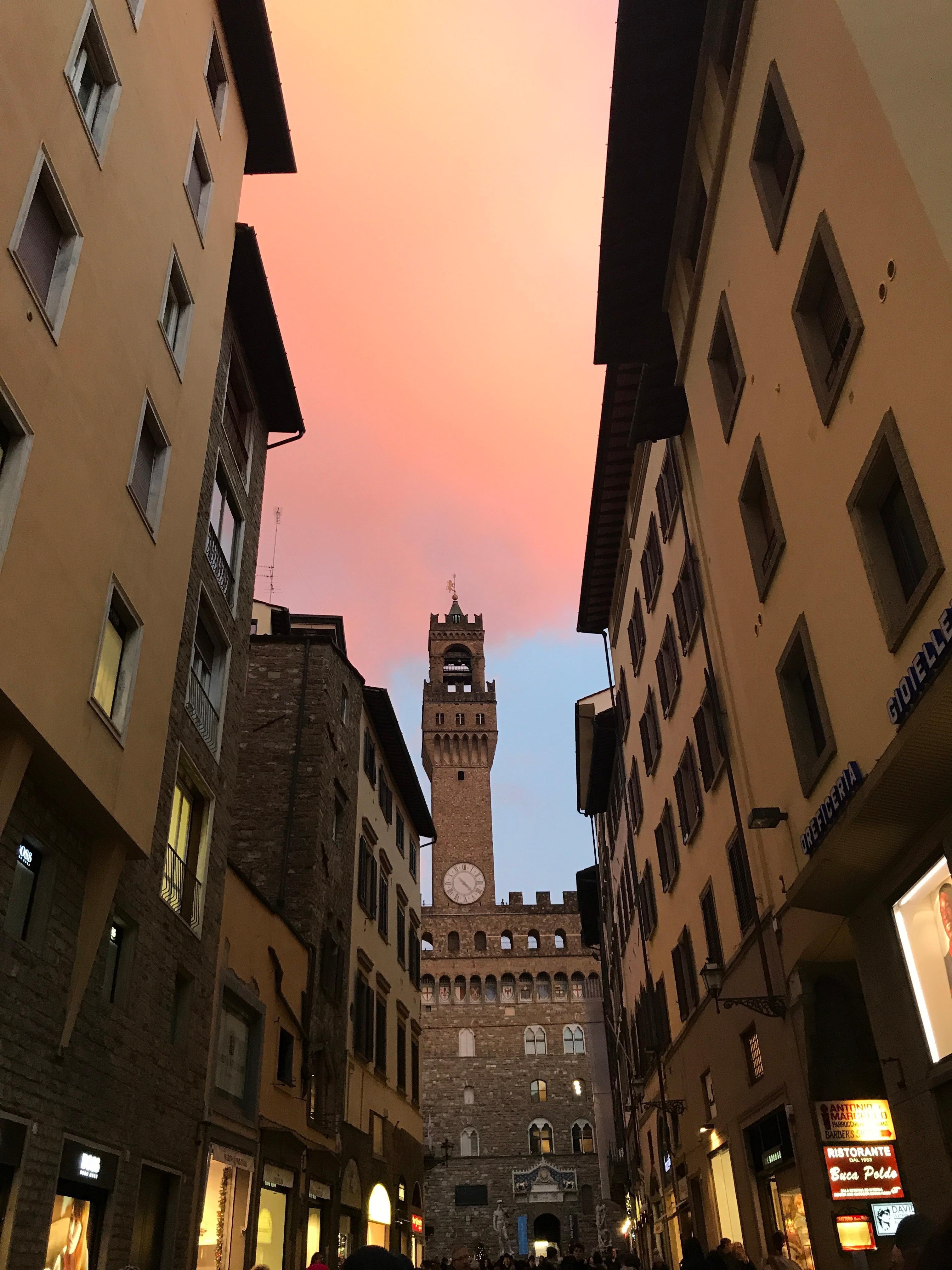 CAPAStudyAbroad_Florence_From Audrey Detmer - streets of Florence.jpg