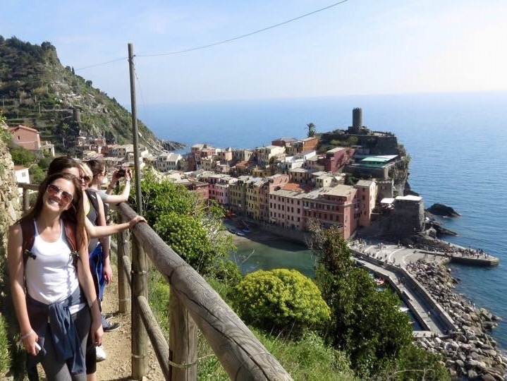 CAPAStudyAbroad_Florence_From Audrey Detmer - travels to Cinque Terre.jpg