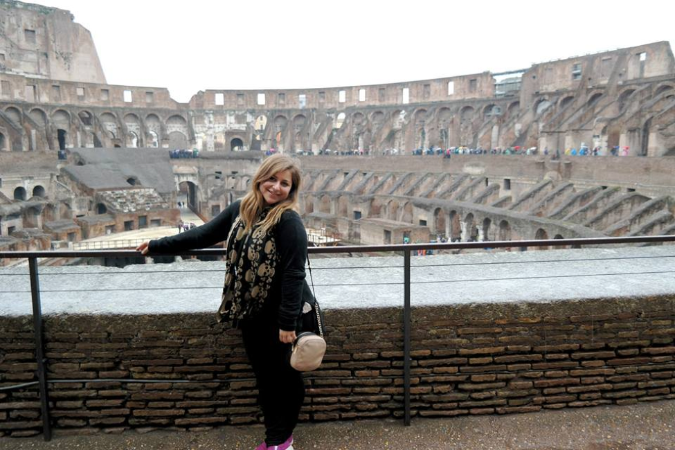CAPAStudyAbroad_Florence_Spring2015_From Rachel Epner - Around Florence_4.png