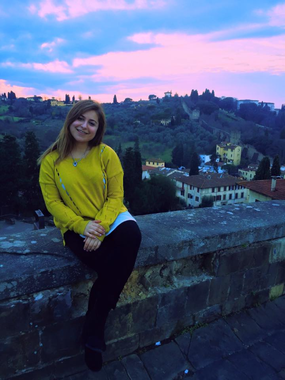 CAPAStudyAbroad_Florence_Spring2015_From Rachel Epner - Around Florence_5.png