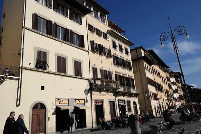 CAPAStudyAbroad_Florence_Spring2015_From Rachel Epner - Around Florence_6.png