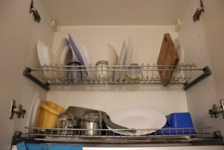 CAPAStudyAbroad_Florence_Spring2018_From Rachel Cholewinski - Apartment Tour_Drying Rack for Dishes.jpeg