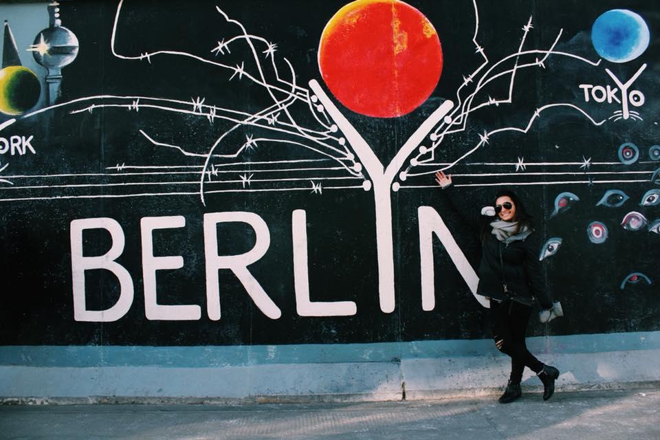 CAPAStudyAbroad_Florence_Spring2018_From Rachel Cholewinski - Spring Break in Berlin_1.jpg