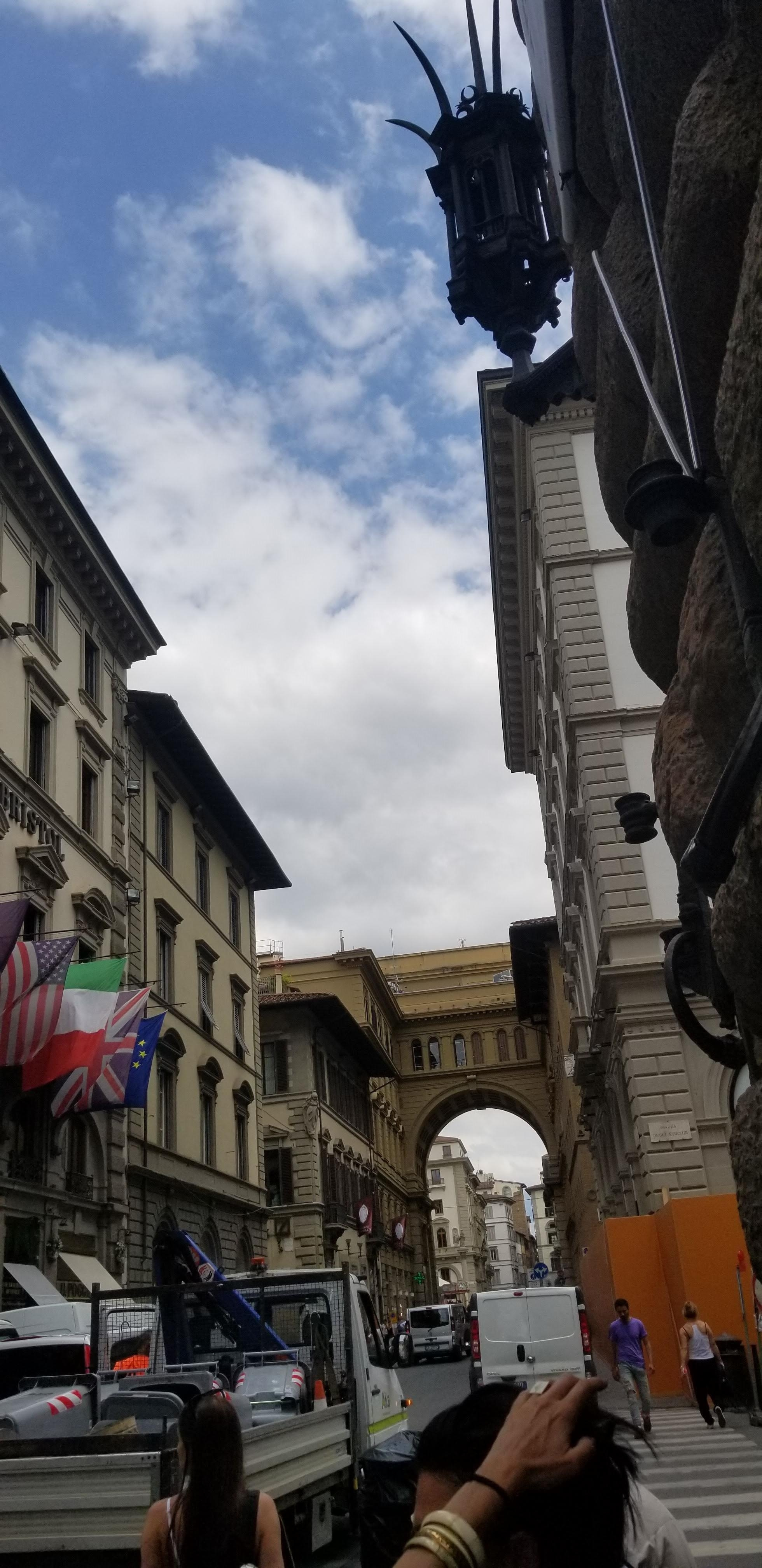 CAPAStudyAbroad_Florence_Summer2018_From Allyson Barnes - My Daily and Awesome View-956236-edited