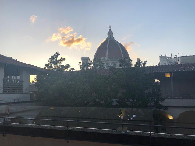 CAPAStudyAbroad_Fall2019_Florence_Sarah Graham_View from OblateJPG