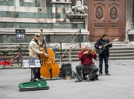 Florentine New Year.jpg