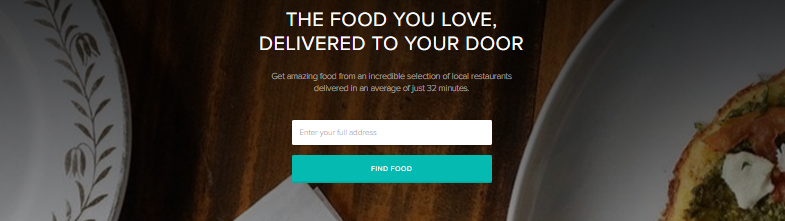 Food_Delivery_Sydney.png