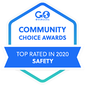 GOCCA_Category_Badges_256px_Category-Safety (1)