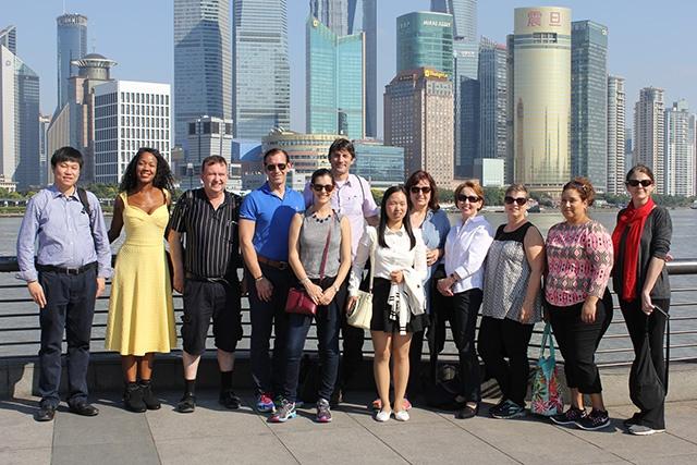 CAPAStudyAbroad_Shanghai_2015_Global Education Workshop_Stacy Benjamin Wood48_640x427