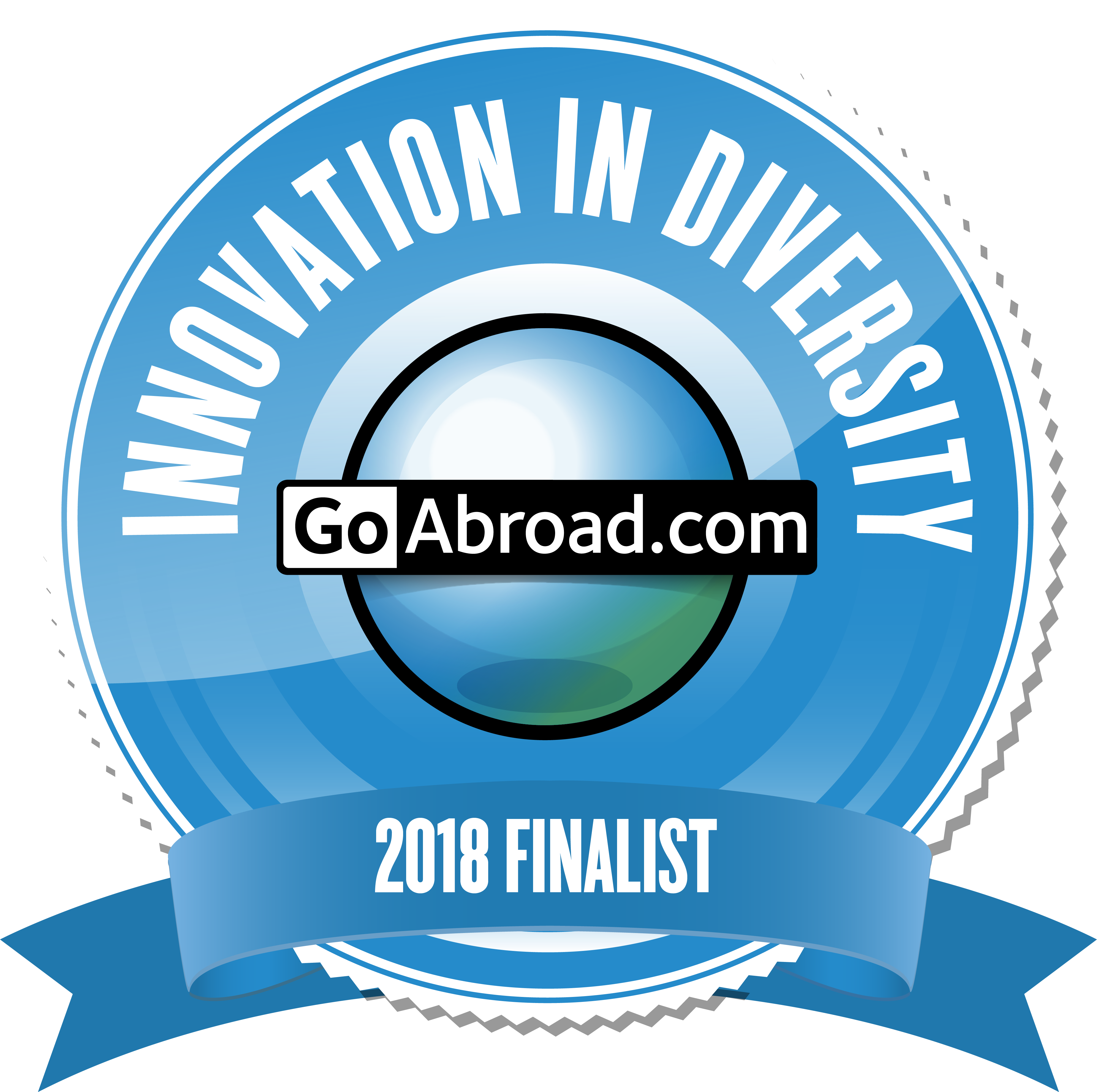 GoAbroad-badge-diversity-finalist