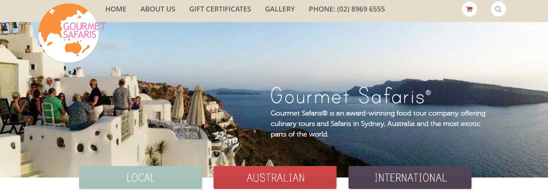 Gourmet_Safaris.png