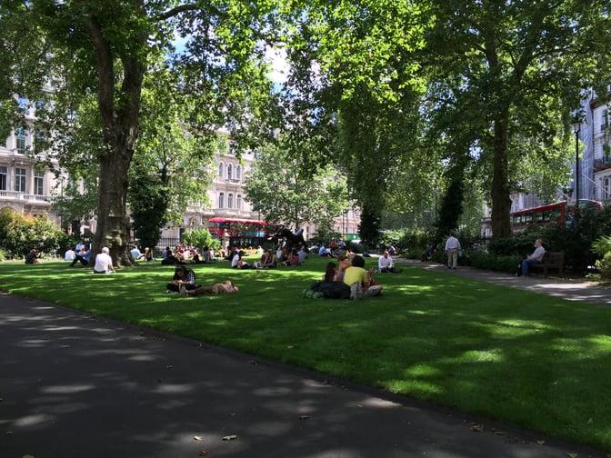 Grosvenor Gardens.jpg