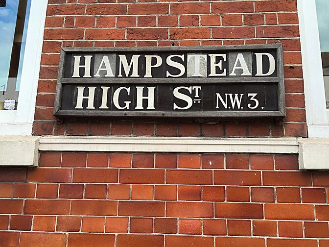 Hampstead.jpg