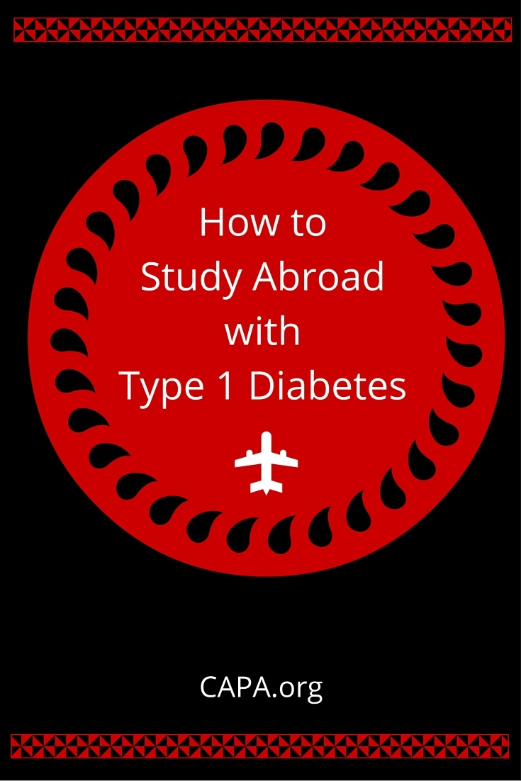 How_toStudy_AbroadwithType_1_Diabetes.jpg