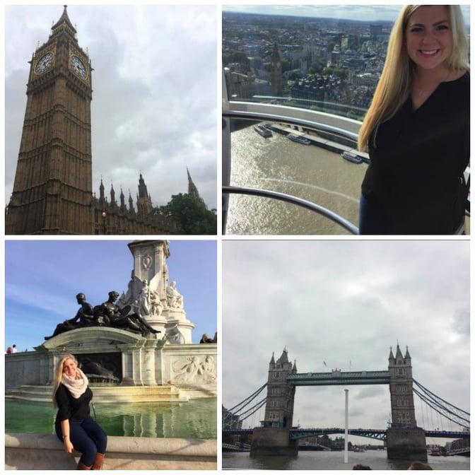 10 Best Ways to Spend a Weekend in London