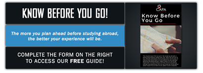 KnowBeforeYouGo_Graphic.png