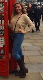 Kylie Mcdonald Profile.png