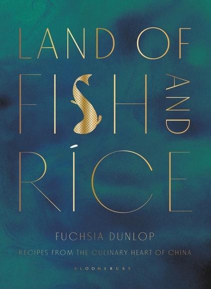 Land_of_Fish_and_Rice.jpg