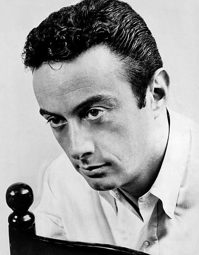 Library of Congress_Lenny_Bruce