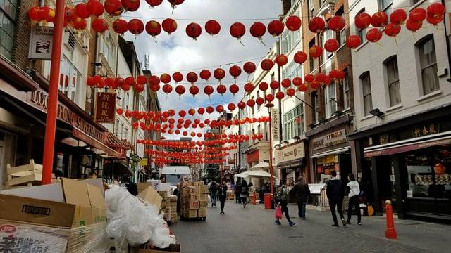 CAPAStudyAbroad_London_Fall2017_From Thaddeus Kaszuba - A shot of Chinatown before sundown.jpg