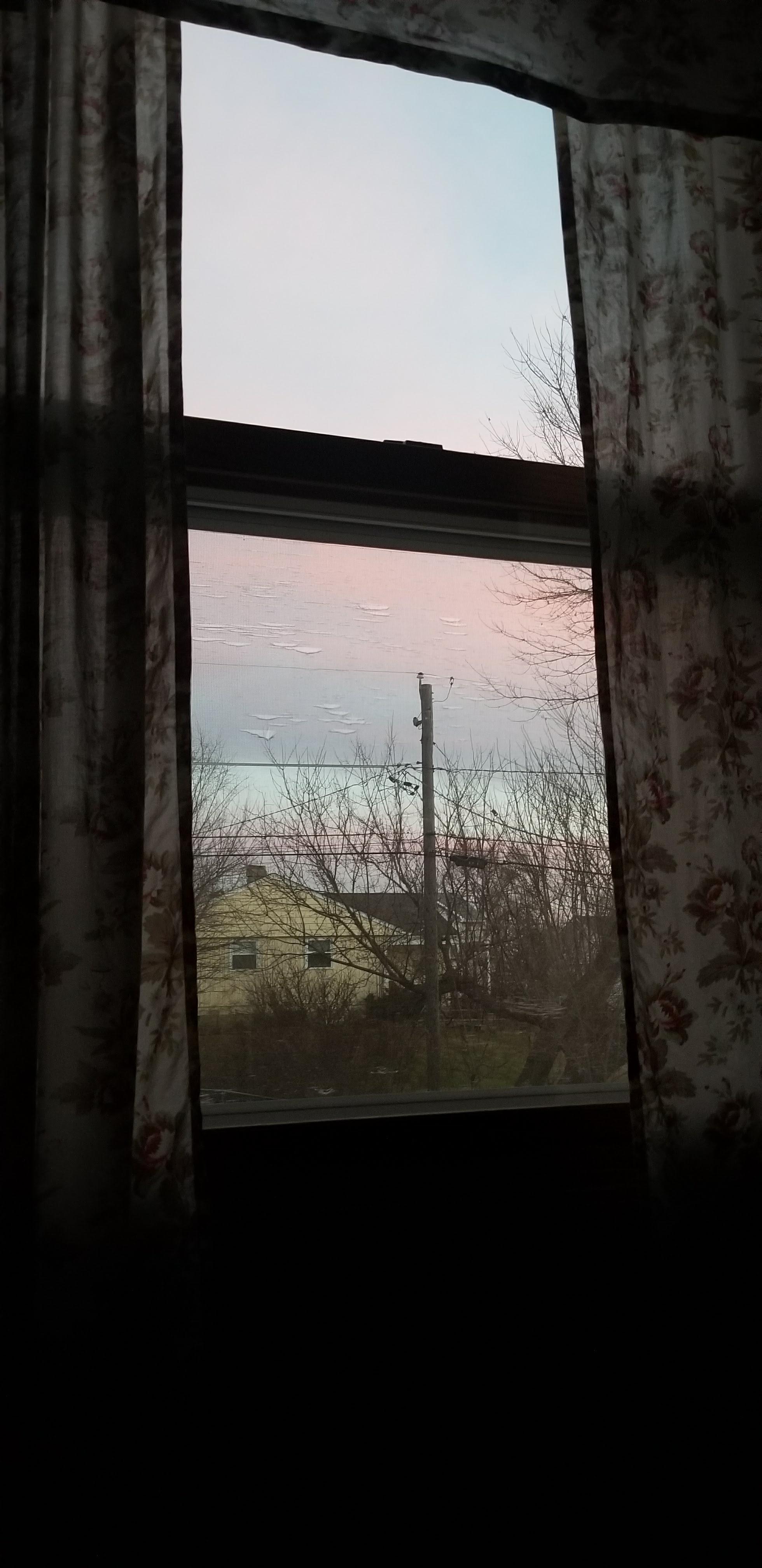 CAPAStudyAbroad_London_Fall2017_From Thaddeus Kaszuba - American Suburbia as I Write from My Room.jpg