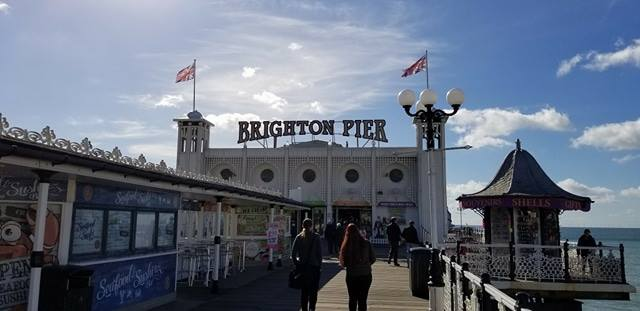 CAPAStudyAbroad_London_Fall2017_From Thaddeus Kaszuba - Brighton Pier Skyline.jpg