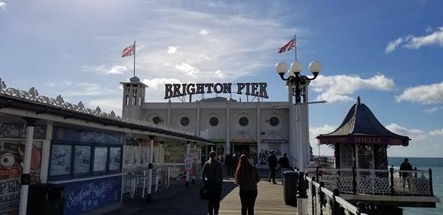 CAPAStudyAbroad_London_Fall2017_From Thaddeus Kaszuba - Brighton Pier Skyline.jpg