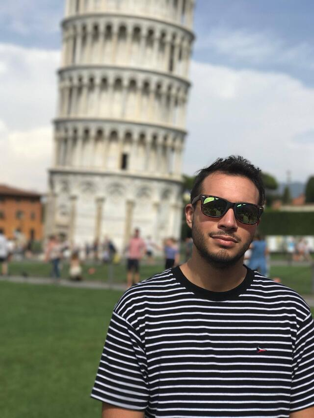 CAPAStudyAbroad_London_Fall2017_From Thaddeus Kaszuba - Stopover in Italy_1.jpeg