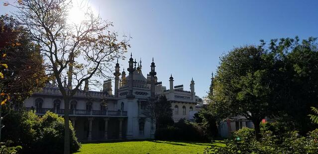 CAPAStudyAbroad_London_Fall2017_From Thaddeus Kaszuba - The Royal Pavilion in Brighton.jpg
