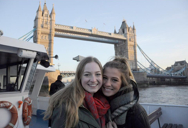 CAPAStudyAbroad_London_Spring2017_From Emmie Madsen - A classmate and I on the River Thames.png