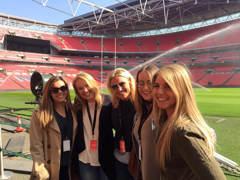 CAPAStudyAbroad_London_Spring2017_From Emmie Madsen - Wembley Stadium.png
