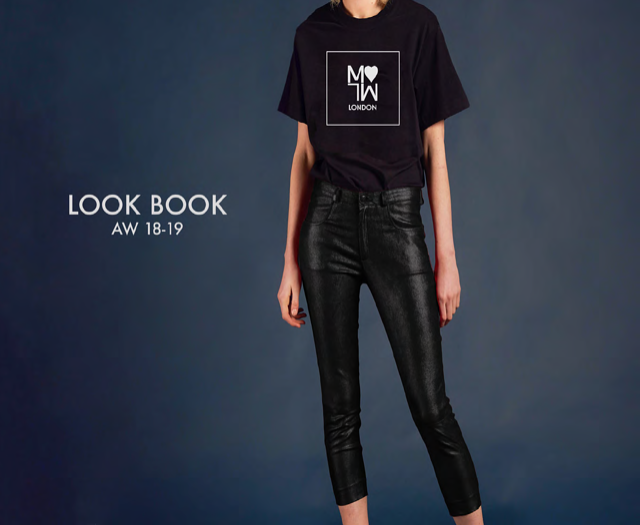 CAPAStudyAbroad_London_Spring2018_From Kelly Allen - 2018-2019 Look Book by MLML London
