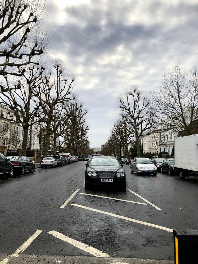 CAPAStudyAbroad_London_Spring2018_From Kelly Allen - Driving in the City.jpg