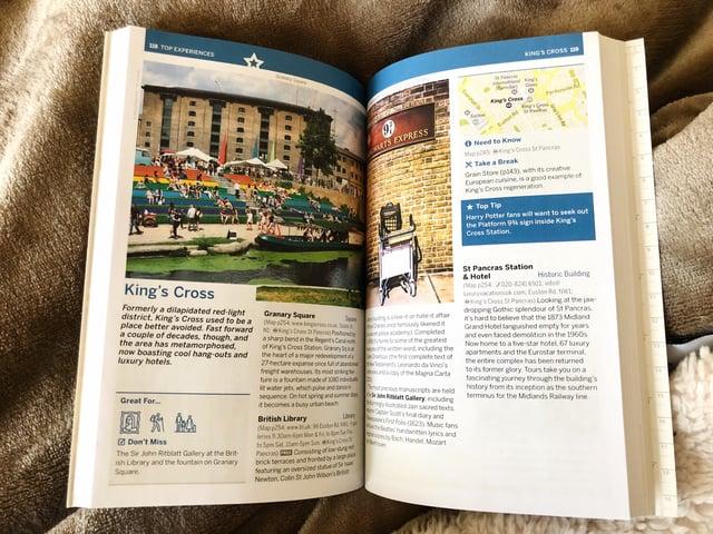 CAPAStudyAbroad_London_Spring2018_From Kelly Allen - Guidebook.jpg