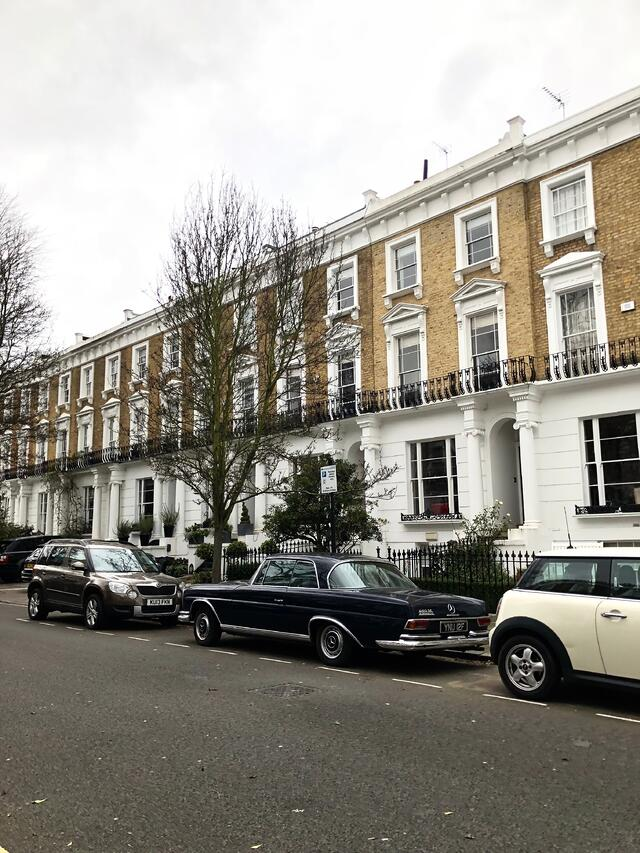 CAPAStudyAbroad_London_Spring2018_From Kelly Allen - Parking.jpg