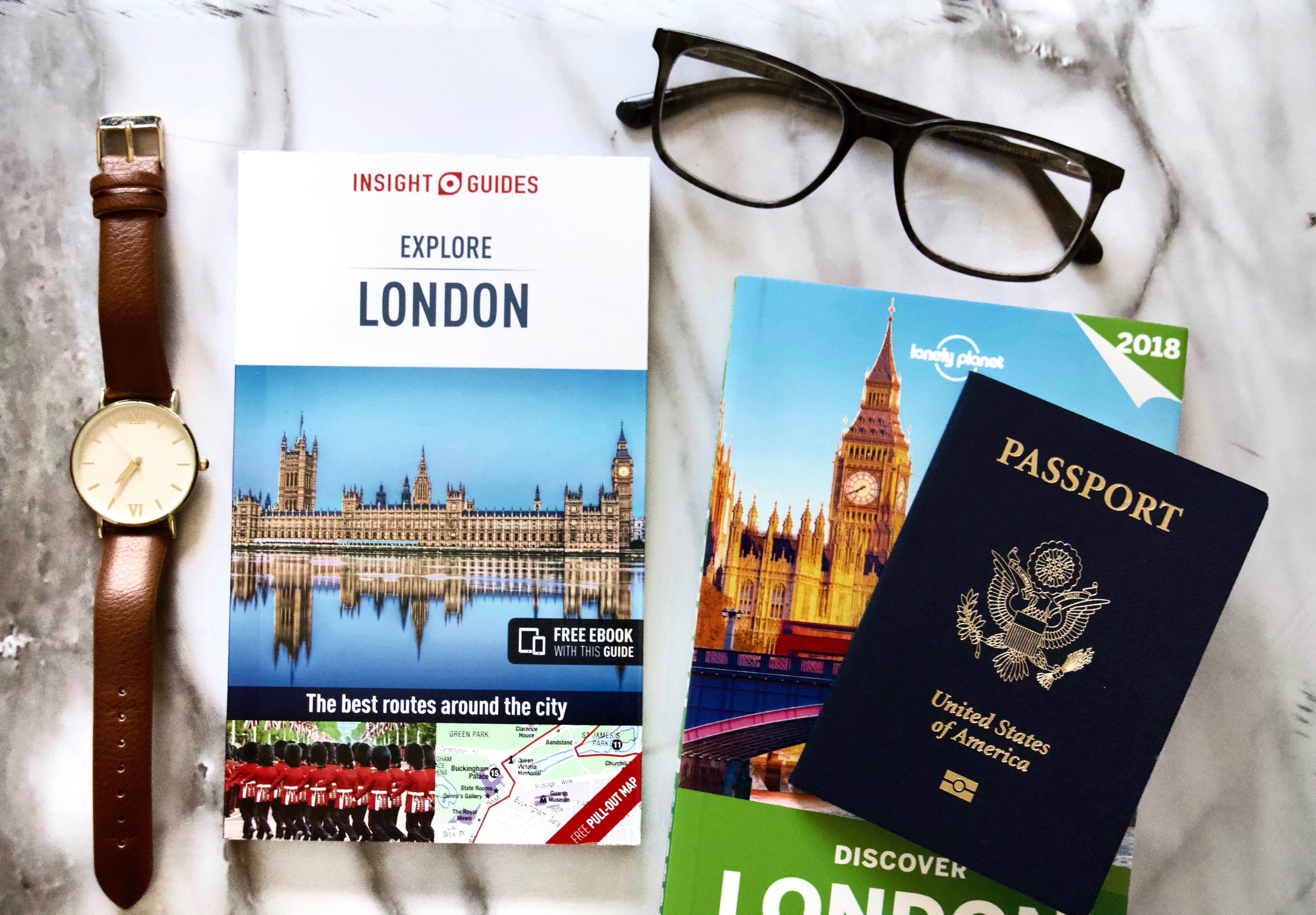 CAPAStudyAbroad_London_Spring2018_From Kelly Allen - Passport and Guide.jpg