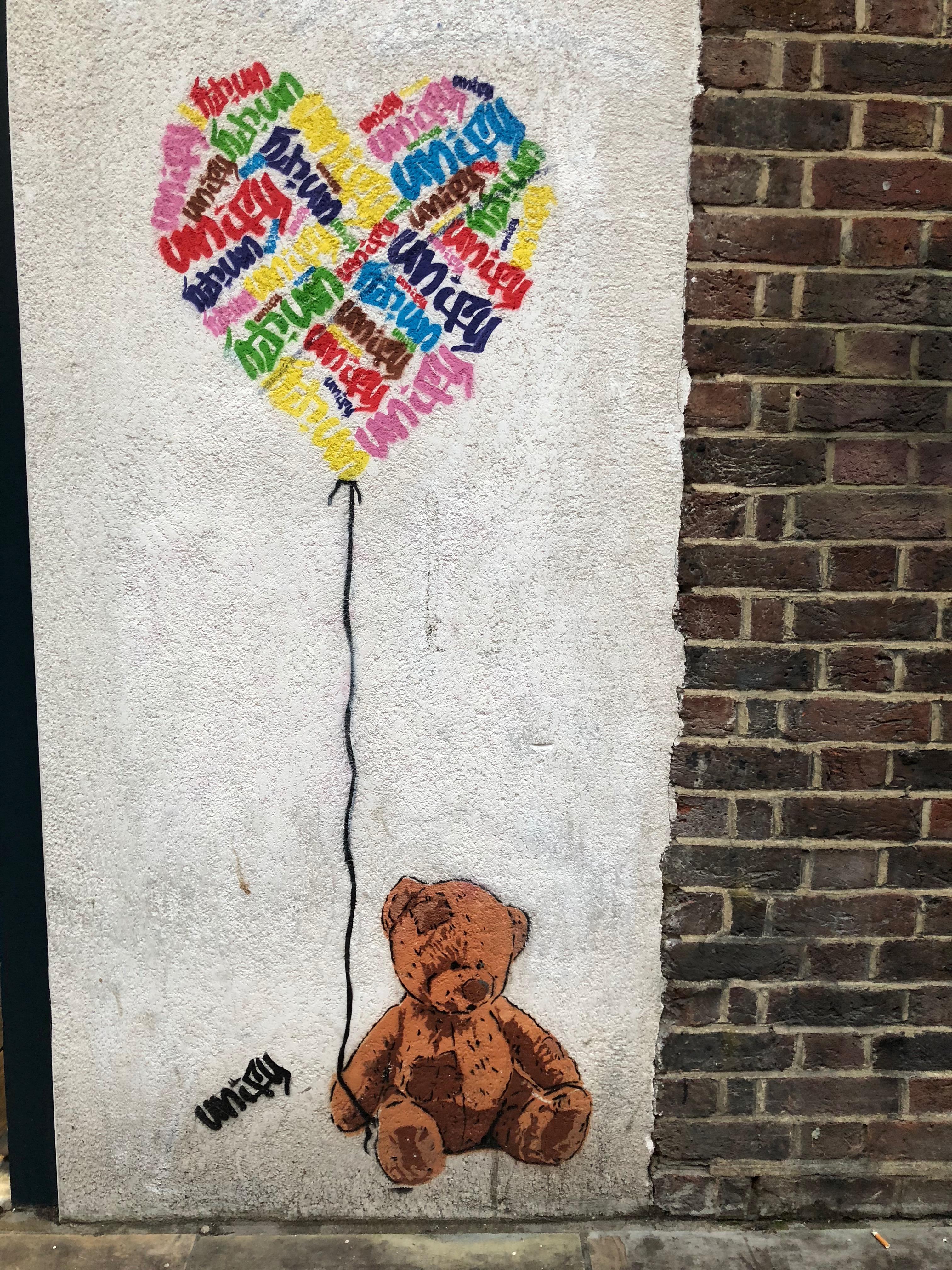 CAPAStudyAbroad_London_Spring2018_From Kelly Allen - Street Art in Shoreditch_1
