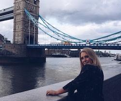Meet-the-Ambassadors_Ellie-Telander