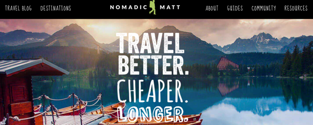 Nomadic Matt.png