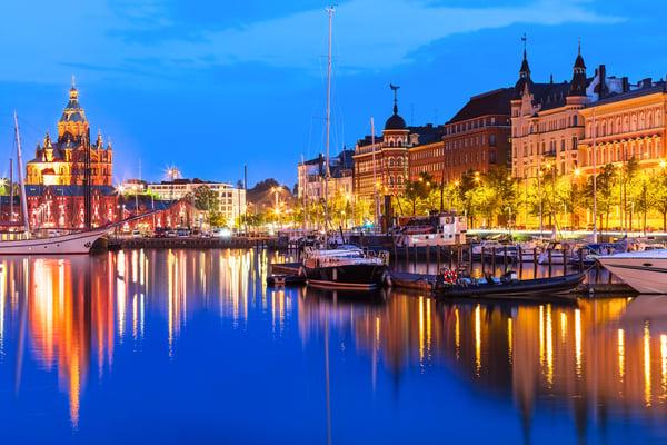 Old-Town-in-Helsinki,-Finland-522585669_3867x2578